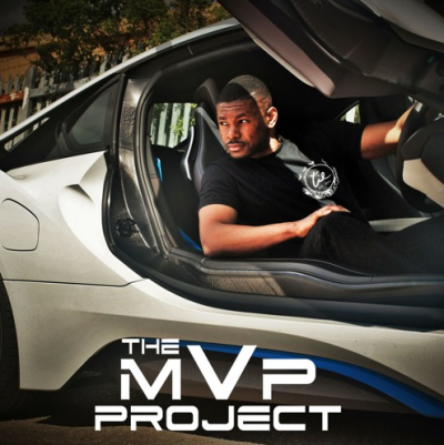 BRITHOPTV: [New Release] J Kas (@jkasmusic) -  'The MVP Project' EP OUT NOW! [Rel. 30/10/15] | #UKRap #UKHipHop