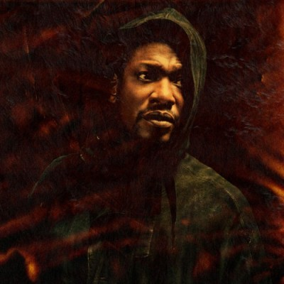 BRITHOPTV: [New Release] Roots Manuva (@Rootsmanuva) - 'Bleeds' Album OUT NOW! [Rel. 30/06/19] | #UKRap #UKHipHop