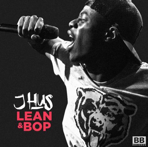 BRITHOPTV: [New Release] J Hus (@JHusMusic) -  'Lean & Bop Ft. Doccy Docs (@doccydocs) Single  OUT NOW! [Rel. 02/010/15] | #UKRap #UKHipHop