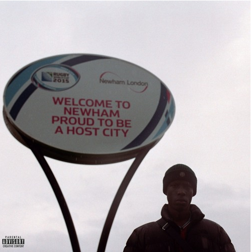 BRITHOPTV: [New Release] Kwollen (@KwolleM) - 'Mellow' E.P. OUT NOW! [Rel. 05/11/15] | #Grime #MellowGrime