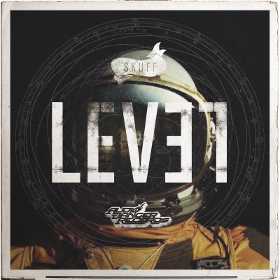 BRITHOPTV: [New Release] Skuff (@TheRealSkuff) - 'Level' Album OUT NOW! [Rel. 05/11/15] | #UKRap #UKHipHop