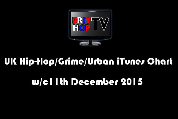 BHTV iTunes Header 11th December 2015