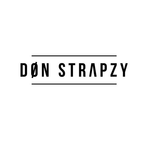 BRITHOPTV: [New Music] Don Strapzy (@DonDruBlu) - 'F**K Your Ex (@WSTRNMusic IN2 Remix)'| #UKRap #UKHipHopGrime