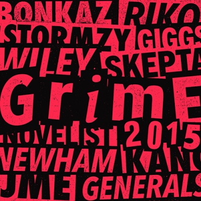 BRITHOPTV: [New Release] Eli1ah (@Eli1ah) & Skilliam (@Skilliam): Grime 2015 OUT NOW! [Rel. 27/11/15] | #Grime