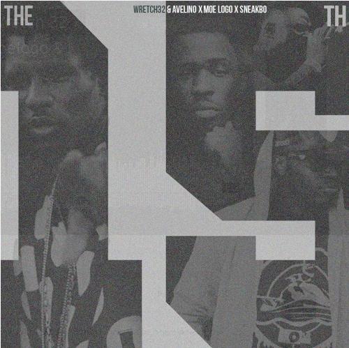 BRITHOPTV: [New Music] Wretch 32  (@Wretch32 ) x Avelino (@OfficialAvelino) - '15 Ft . Moelogo (@Moelogo) & Sneakbo (@Sneakbo)'  | #UKRap #Afrobeat