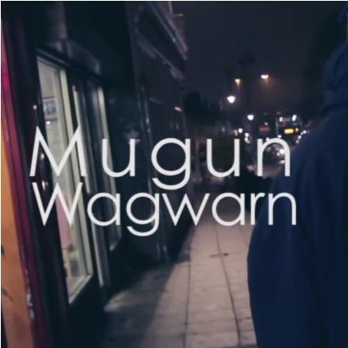 BRITHOPTV: [New Music] Mugun (@MugunCov) - 'Wagwarn' | #Grime