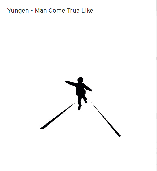 BRITHOPTV: [New Music] Yungen (@YungenPlayDirty) - 'Man Come True Like' | #UKRap #UKHipHop