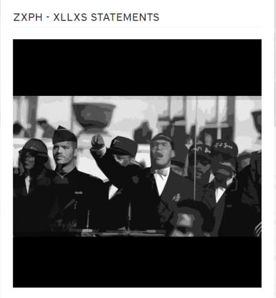BRITHOPTV: [New Music] Zeph Ellis (@ItszephEllis)- 'Statements' | #UKRap #UKHipHop