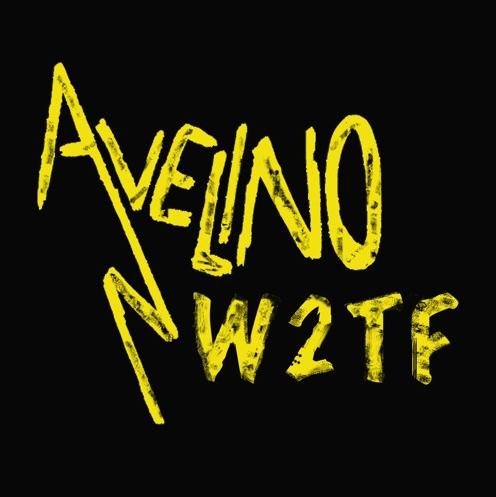 BRITHOPTV: [New Music] Avelino (@OfficialAvelino) - 'W2TF'  | #UKRap #UKHipHop