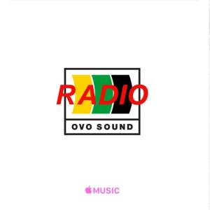 BRITHOPTV: [Radio Show] DJ Maximum (@maximumbbk)  OVO Sound Radio Show [@OVOSound] | #Grime
