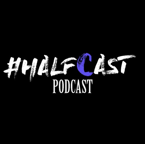 BRITHOPTV: [Podcast] ChuckieOnline (@ChuckieOnline) & Poet (@PoetsCornerUK) - #HALFCAST Guest: Craig Mitchell (@CraigMitch) - 'Put Some Respek On Jay Z's Name' | #Grime #HipHop #Podcast