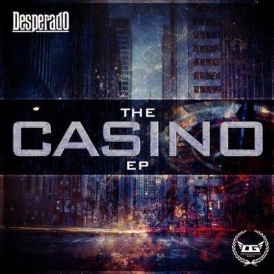 Desperado Casino EP
