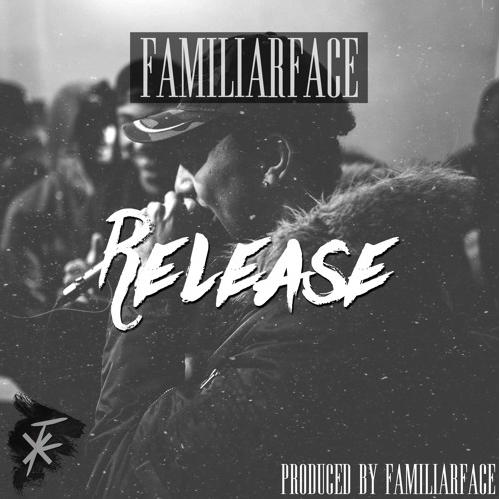 BRITHOPTV: [New Music] FamiliarFace (@FamiliarFace_ ) - 'Release' | #Grime