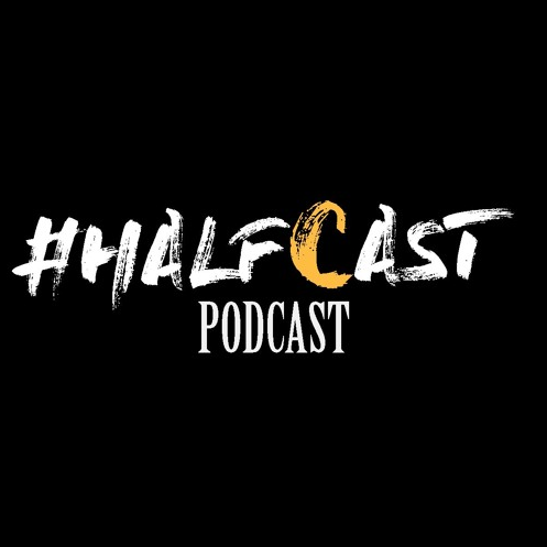 BRITHOPTV: [Podcast] ChuckieOnline (@ChuckieOnline) & Poet (@PoetsCornerUK) - HALFCAST: Guest Vuj (@DavidVujanic)    Never Music or Relationship Compromise. That's for Bums!   #Grime #HipHop #Podcast