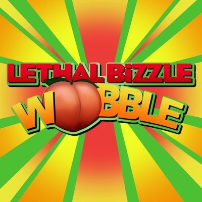 BRITHOPTV: [New Release] Lethal Bizzle (@LethalBizzle) – 'Wobble' SINGLE OUT NOW! [Rel. 20/05/16] | #UKDancehall #UKRap #Grime