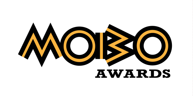 BRITHOPTV: [Music News] Tickets For MOBO Awards 2016 Go On Sale | #MusicNews #UKRap #Grime
