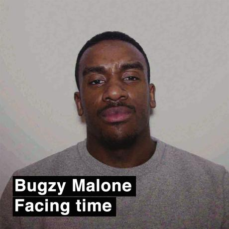 BRITHOPTV: [New Release] Bugzy Malone (@TheBugzyMalone) - 'Facing Time' E.P. OUT NOW! [Rel. 03/06/16] | #Grime