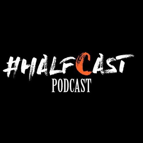 BRITHOPTV: [Podcast] ChuckieOnline (@ChuckieOnline) & Poet (@PoetsCornerUK) - #HALFCAST:  CultureClash 2016   #Grime #HipHop #Podcast