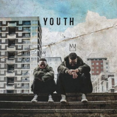 BRITHOPTV: [News] Tinie Tempah (@TinieTempah) Third album 'Youth' Set For September Release | #UKRap #MusicNews #News