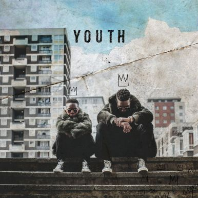 BRITHOPTV: [News] Tinie Tempah (@TinieTempah) Third album 'Youth' Set For September Release | #UKRap #MusicNews #News