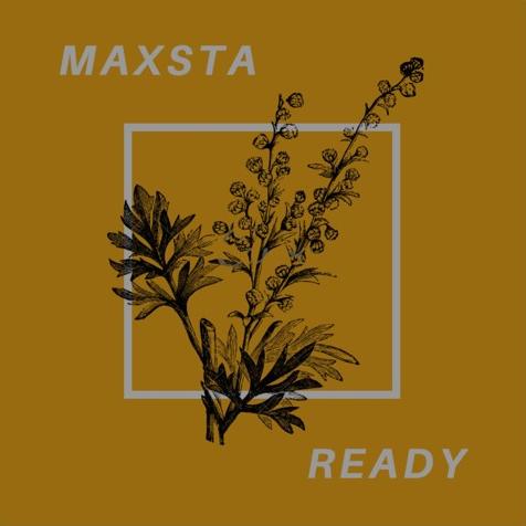 BRITHOPTV: [New Music] Maxsta (@itsMaxsta) – 'Ready' | #Grime