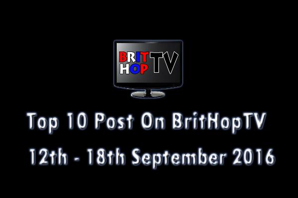 bhtv-top-10-header-12th-18th-september-2016