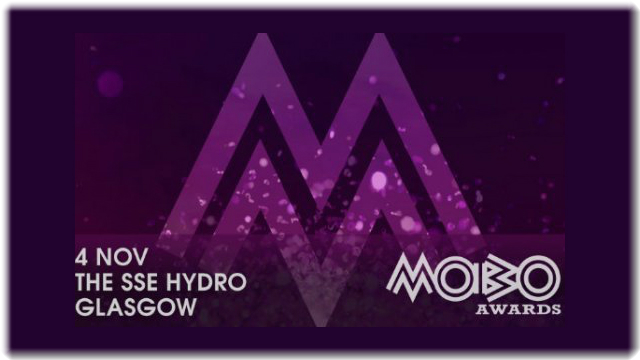 BRITHOPTV: [Music News] MOBO Awards 2016 Nominations Announced | #MusicNews #UKRap #UKHipHop #Grime