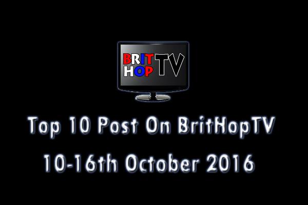 bhtv-top-10-header-10th-16th-october-2016