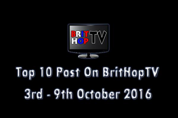 bhtv-top-10-header-3rd-9th-october-2016