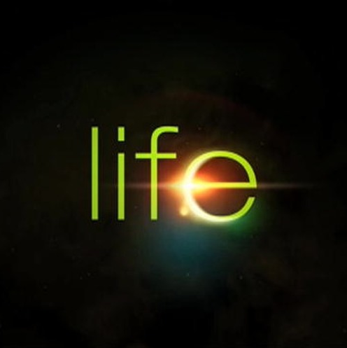 BRITHOPTV: [New Music] Footsie (@Footsie) x PEPS - 'Life' (Prod. @CompaUK) | #Grime #UKRap