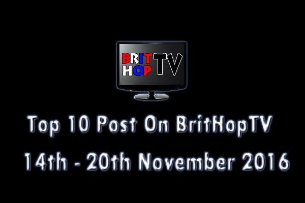 bhtv-top-10-header-14-20th-november-2016