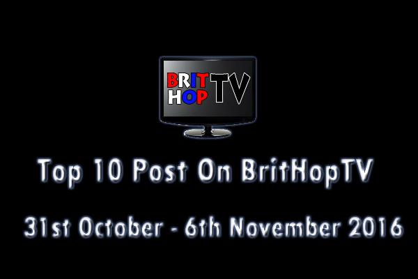 bhtv-top-10-header-31st-october-2016