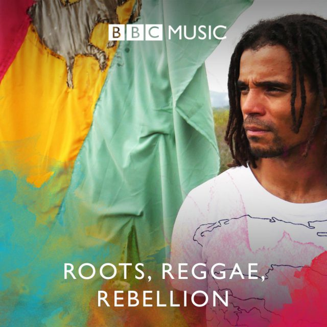 BRITHOPTV: [Documentary] Akala (@AkalaMusic) Roots, Reggae, Rebellion [BBC Four]   #Reggae #Roots #Rastafarian