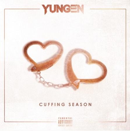BRITHOPTV: [New Music] Yungen (@YungenPlayDirty) - 'Cuffing Season' | #UKRap #UKHipHop