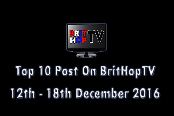 bhtv-top-10-header-12th-18th-december-2016