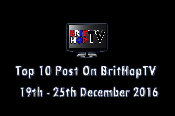 bhtv-top-10-header-19th-25th-december-2016