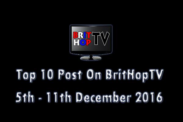 bhtv-top-10-header-5th-11th-december-2016