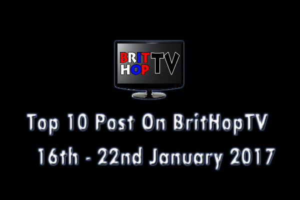 bhtv-top-10-header-16th-22nd-january-2017