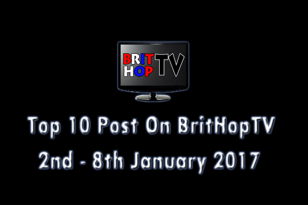 bhtv-top-10-header-2nd-8th-january-2017
