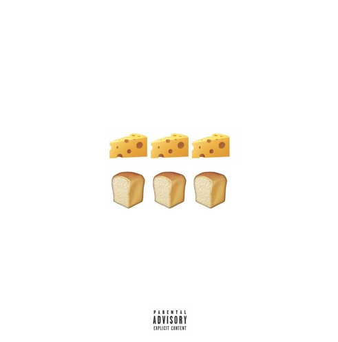 BRITHOPTV: [New Release] Dream McLean (@DreamMcLean) x The Last Skeptik (@TheLastSkeptik) - 'Cheese On Brown Bread' E.P. OUT NOW! [Rel. 23/01/17] | #UKRap #UKHipHop