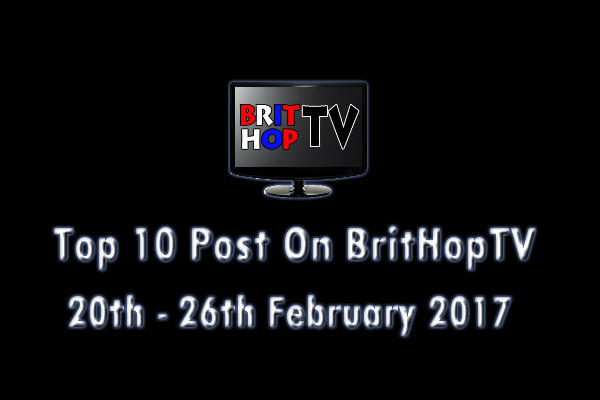 bhtv-top-10-header-20th-26th-feb-2017