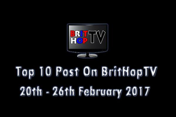 bhtv-top-10-header-20th-26th-feb-2017