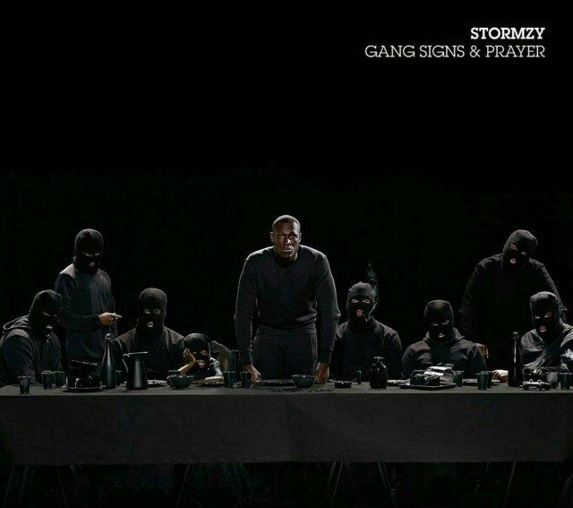 stormzy-gsap-temp