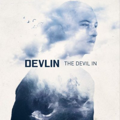 BRITHOPTV: [New Release] Devlin (@DevlinOfficial) - 'The Devil In' Album OUT NOW! [Rel. 10/02/17]   |  #Grime #UKRap