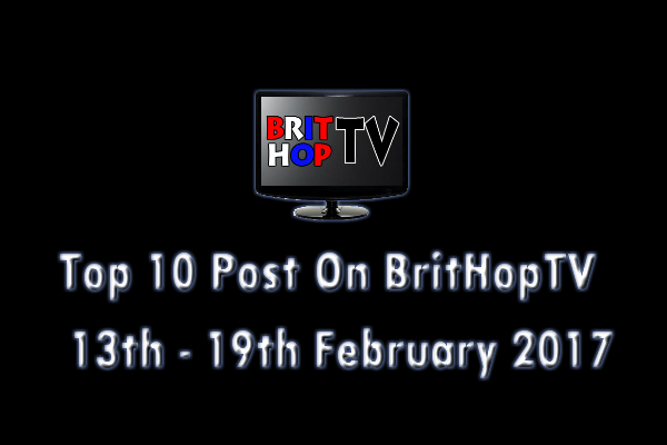 bhtv-top-10-header-13th-19th-february-2017