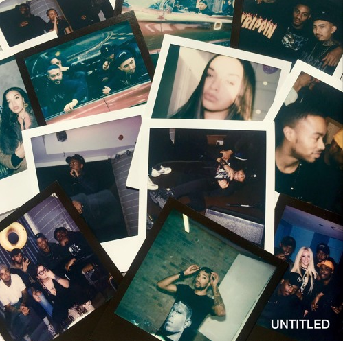 BRITHOPTV: [New Music] Vibbar (@OfficialScribz) – 'Untitled Ft Mercston (@Mercston)' (Prod. by @TheConfect)   #Grime