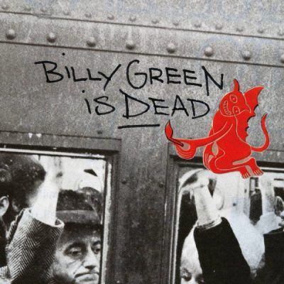 BRITHOPTV: [New Release] Jehst (@JehstOfficial) - 'Billy Green Is Dead' Album OUT NOW! [Rel. 16/06/17] | #UKRap #UKHipHop