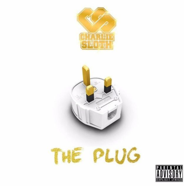 BRITHOPTV: [New Release] Charlie Sloth (@CharlieSloth) - 'The Plug' Album OUT NOW! [Rel. 18/08/17] | #UKHipHop #Grime #Dancehall