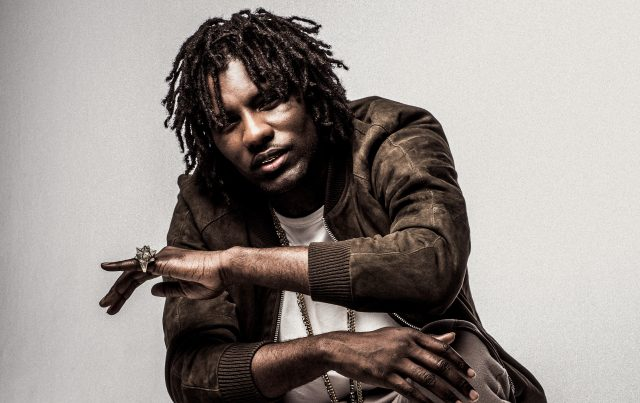 BRITHOPTV: [News] Wretch 32 Champions Rites Of Passage Initiative For Young Men Of African Descent | News #Youth