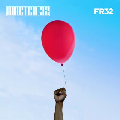 BRITHOPTV: [New Release] Wretch 32 (@Wretch32) - 'FR32' Album OUT NOW! [Rel. 13/10/17] | #UKRap #UKHipHop